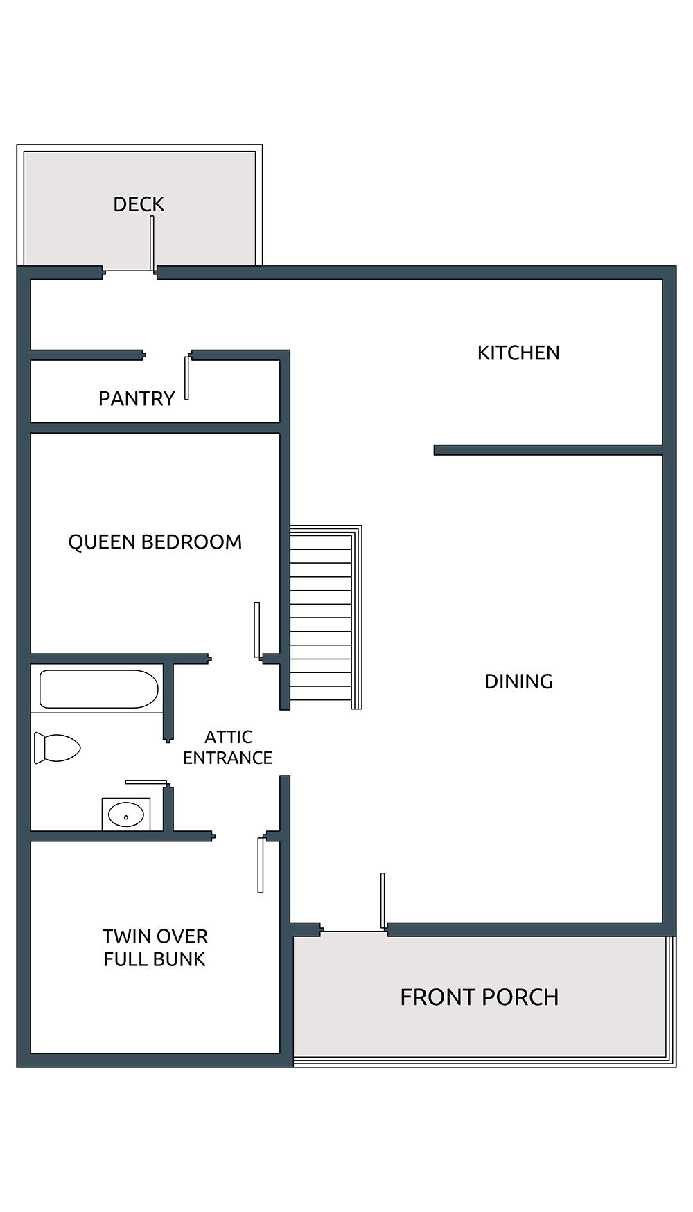 Image Result For House Plan In