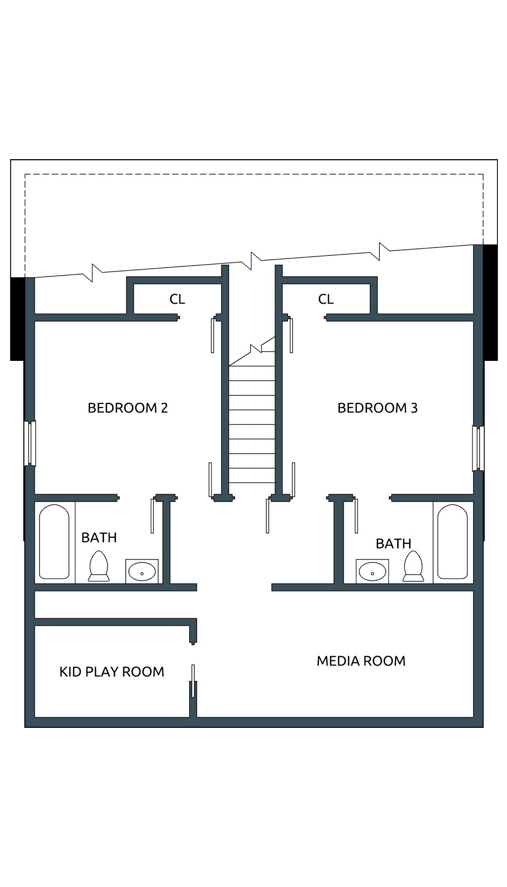 Escape Room Marketing Plan