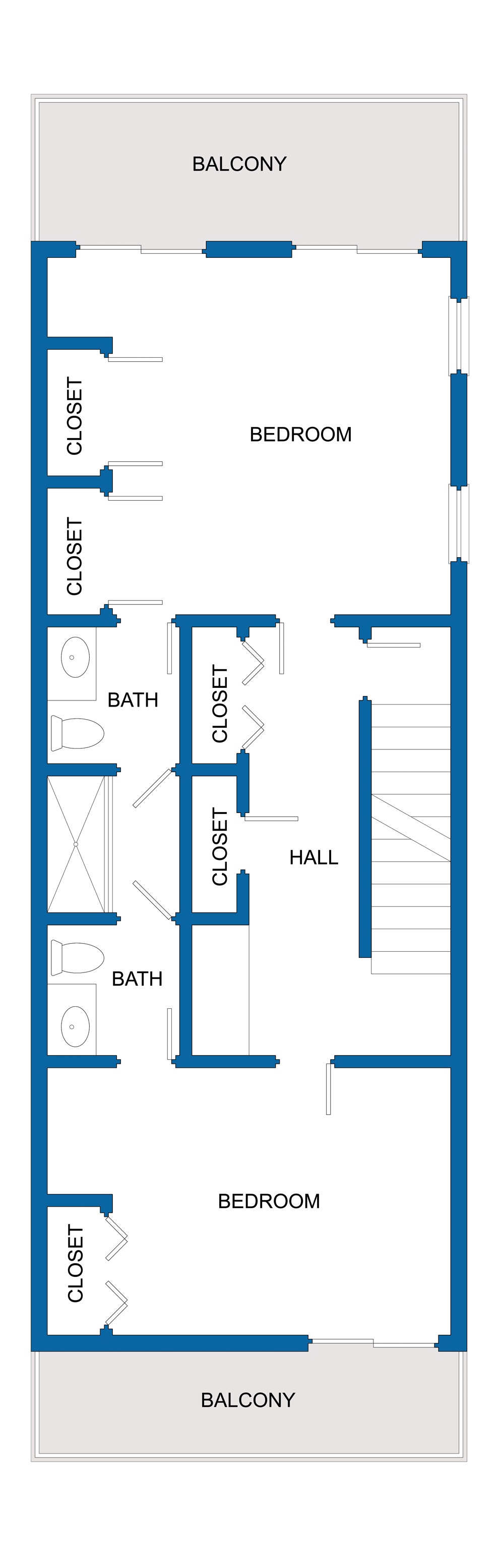 Floorplan as well Palais 2 together with Service Apartment further London Bar  The Bishops Ave Jersey House LG further Marina Spirit Tower A C1 2. on floor plans