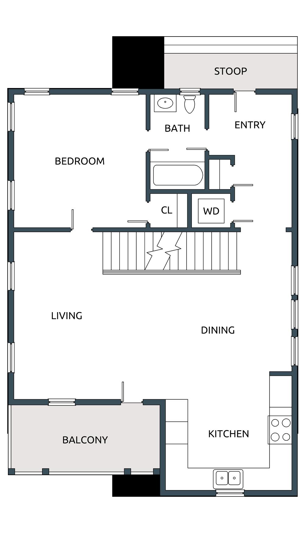 charming home floorplans 4 legasea beach home 2nd charming home floorplans 4 legasea beach home 2nd floor081816012351 png