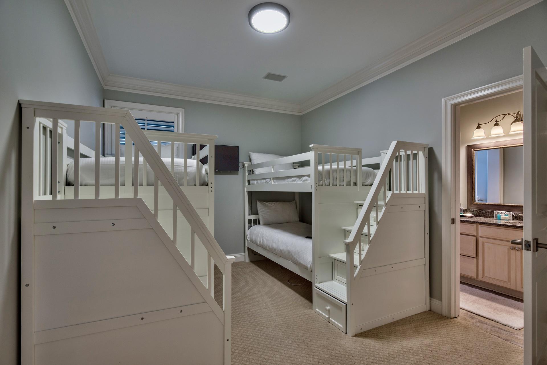 cartoblue interactive floor plans for vacation rental properties