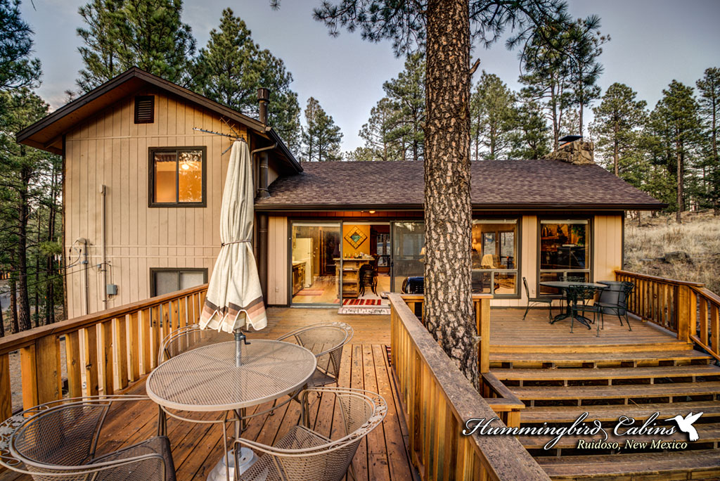 new of cabins watch visiting mexico nm cabin benefits ruidoso rentals in